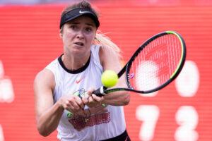 Resultados WTA Eastbourne 2021