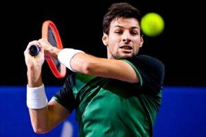 Zapata Tomic Wimbledon