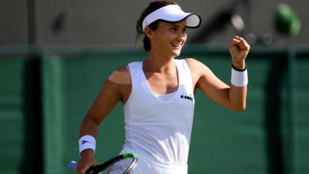 Resultados WTA 125 Charleston 2021