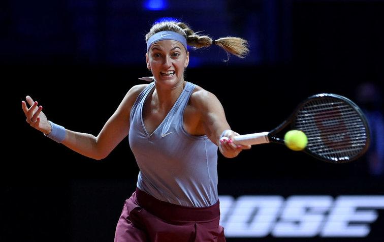 Cuadro WTA Praga 2021