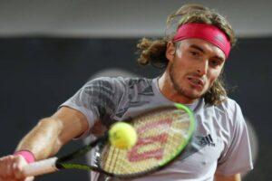 Cuadro ATP Hamburgo 2021