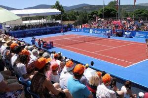 El Espinar Circuito ATP