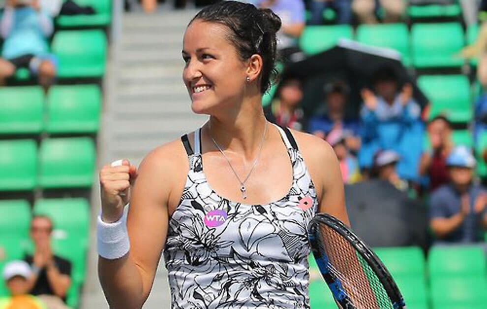Arruabarrena WTA Cluj Napoca