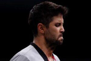 Verdasco Ilkel US Open