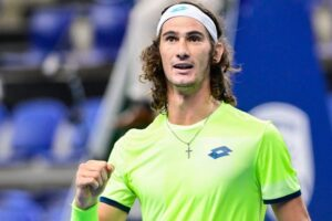 Nadal Harris ATP Washington