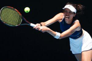 Resultados WTA 125 Concord 2021
