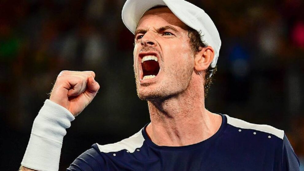 Murray previa US Open 2021