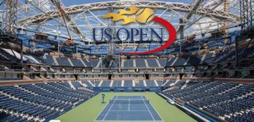 público qualy US Open