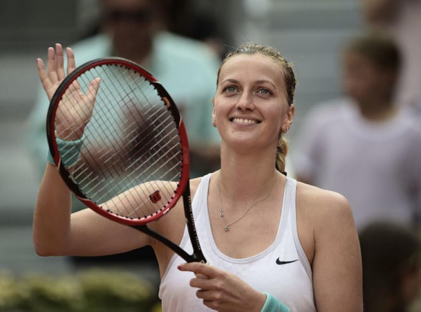 Resultados WTA Ostrava 2021