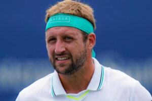 Cuadro ATP Challenger Columbus 2021