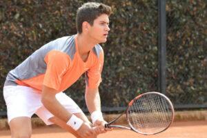 Resultados ATP Challenger Columbus 2021