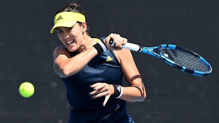 Resultados WTA 500 Chicago 2021