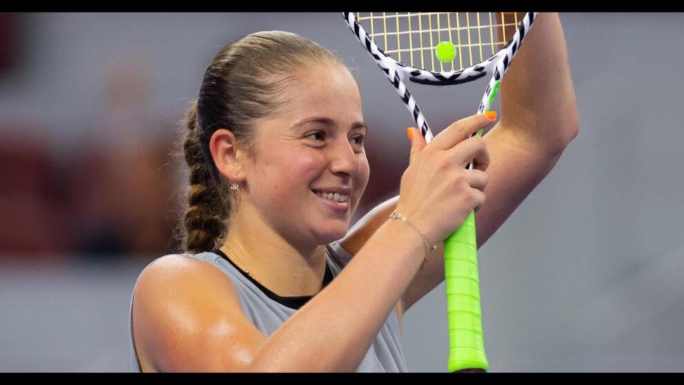 Entry list WTA Luxemburgo 2021