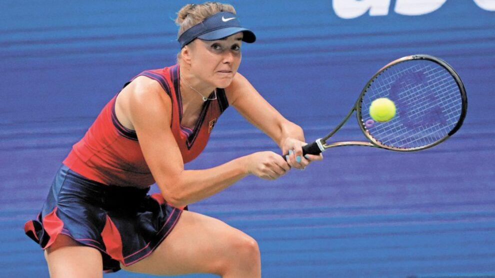 Entry list WTA Ostrava 2021
