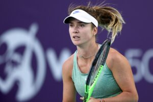 Entry list WTA Tenerife 2021