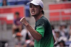 Resultados ATP Challenger Braga 2021