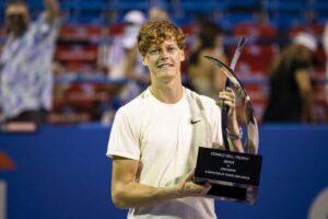 tenistas títulos antes 21 años