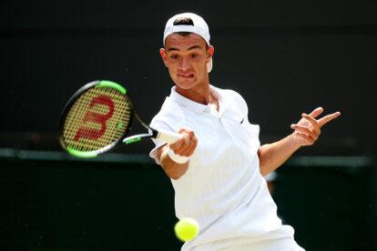 Cuadro ATP Challenger Losinj 2021