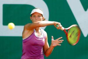 Sorribes Gracheva WTA Tenerife