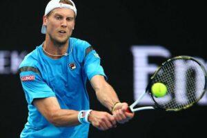 Entry list ATP Challenger Ortisei 2021